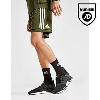 adidas torwarthandschuhe 2018 kinder