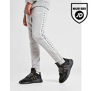 d81176daef12b5 Kinder - Adidas Originals Kleidung Jugendliche (8-15 Jahre)
