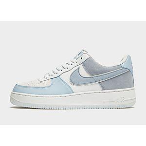 new style 648e7 4022b Nike Air Force 1  07 LV8 2 Herren ...