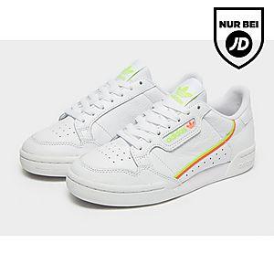 f3ca1b2894c3c3 adidas Originals Continental 80 Damen adidas Originals Continental 80 Damen