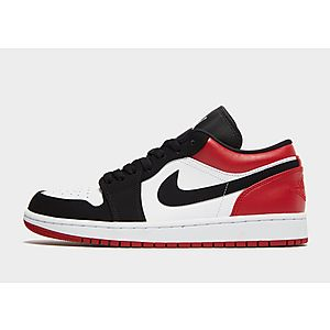 the latest 726f7 a4b50 Jordan Air 1 Low Herren ...