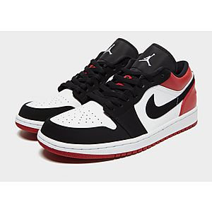 size 40 19ab3 700d8 Jordan Air 1 Low Herren Jordan Air 1 Low Herren