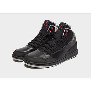 Jordan   Jordan Schuhe   JD Sports  Ausgezeichnetes Handwerk