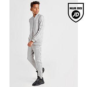 adidas Originals Kaval Sweatshirt Herren Kleidung