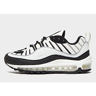 Ausverkauf | Frauen Sneakers | JD Sports