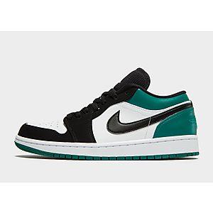 hot sale online 30872 6b2b1 Jordan Air Jordan 1 Low Herren ...