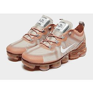 detailed look 696d3 b65c8 Nike Air VaporMax 2019 Women s Nike Air VaporMax 2019 Women s