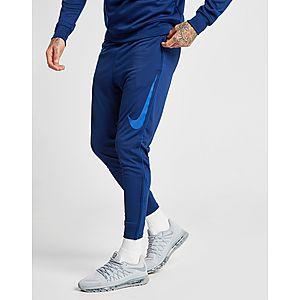 719b00c3e44a9b Nike FC Poly Trainingshose Herren Nike FC Poly Trainingshose Herren