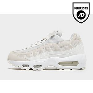 timeless design a10f8 4cda6 Nike Air Max 95 Damen ...