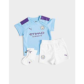 Kinder PUMA Babykleidung (0 3 Jahre) | JD Sports