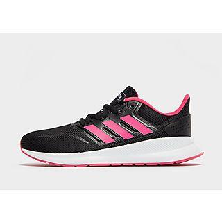 AusverkaufKinder 38 Adidas 5Jd Jugendlichegr36 Schuhe 54jRL3qA