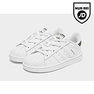 ac3647a52da adidas Originals Superstar Baby adidas Originals Superstar Baby