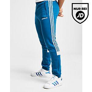 635de3f2ff888b adidas Originals Itasca Jogginghose Herren adidas Originals Itasca Jogginghose  Herren