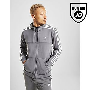 Adidas Ess 3s Hose CH – lang – Hose für Herren XLL Gris