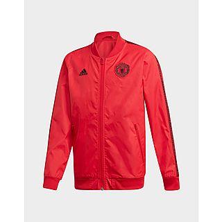 Wo kann man diese Adidasjacken kaufen? (Jacke, adidas