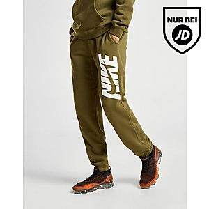 89e4e886de3108 Nike Club Joggers Nike Club Joggers