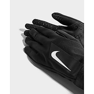 Fussball Handschuhe Jd Sports