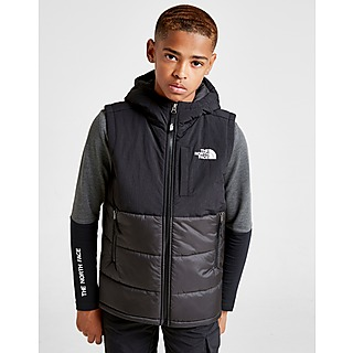 Face The North North Sports The North Face Face The JackenJD JackenJD Sports E2YIeWD9bH