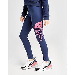 Jogginghosen und Jeans Bekleidung | JD Sports