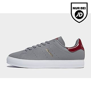 Herren Adidas Originals Stan Smith | JD Sports