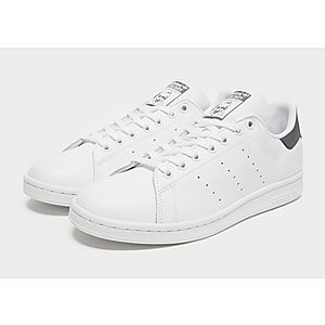 new concept 06159 e0eff adidas Originals Stan Smith Herren adidas Originals Stan Smith Herren
