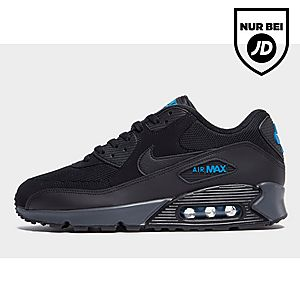 Mode Stil Nike Sportbekleidung Air Max Jewell Se Trainer
