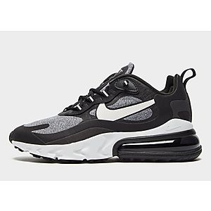 0ec980c1b56b0 Women's Footwear | JD Sports