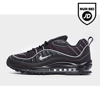 Homme SneakersJd Sports Homme Nike SneakersJd SneakersJd Nike Sports Homme Nike eCBdxro