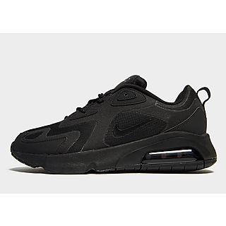 Sports Sports Herren Nike Herren HerrenschuheJD HerrenschuheJD Nike Sports Herren HerrenschuheJD Nike 34jLqA5ScR