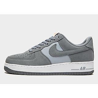 Herren Retro Sneakers | JD Sports