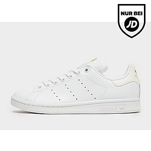 brand new 822bd e3708 adidas Originals Stan Smith Damen