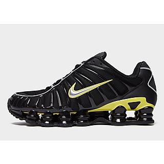 ShoxJD Nike Sports ShoxJD Nike ShoxJD Sports Nike Nike ShoxJD Sports Sports 0nP8OkwX