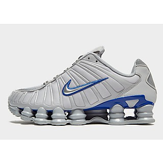 Nike Retro Sneakers Schuhe | JD Sports