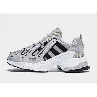 Adidas Originals Schuhe Jugendliche (Gr. 36 38.5) Schuhe