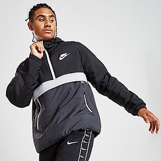 Nike Jacken Wattiert   JD Sports