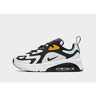 Nike Schuhe, Sneaker Gr. 28