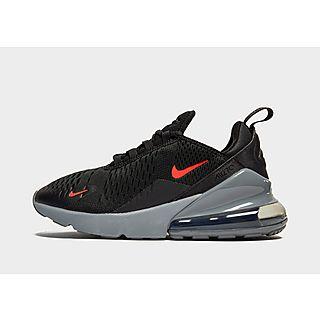 Ausverkauf   Kinder Nike Schuhe Jugendliche (Gr. 36 38.5