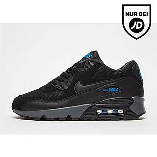 Kinder Sports Schuhe JugendlicheGr36 38 5JD HeYIDE29Wb