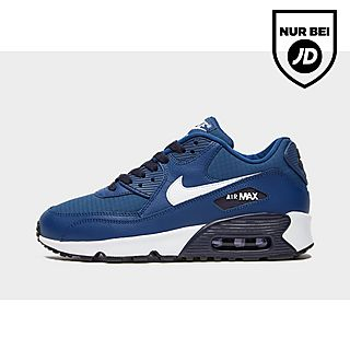 Alle Sportschuhe Schuhe | JD Sports