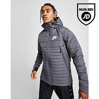 Großhandel Zu Nike Sports HerrenJd Daunenjacke Verkaufen kiOZXuP