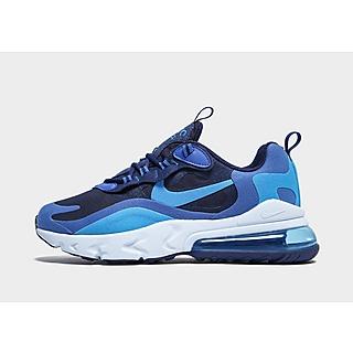 JugendlicheGr36 AusverkaufKinder Nike 5 Schuhe 38 CEQBodxreW