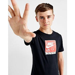 nike shirt nr 1 finger