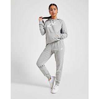 Frauen Nike Jogginghosen | JD Sports