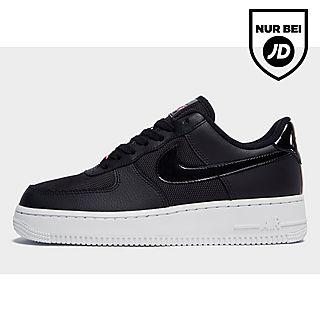 Frauen Nike Sneakers | JD Sports