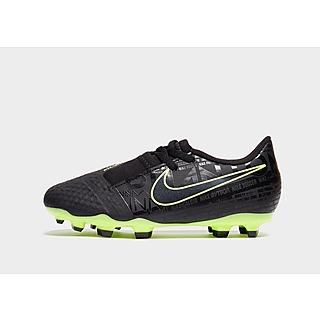 Kinder Nike Fussballschuhe Fur Kinder Jd Sports