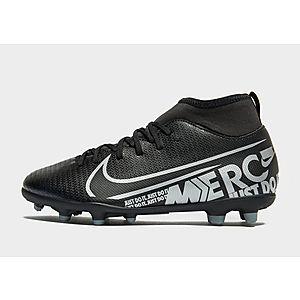 Fussballschuhe Nike Jd Sports