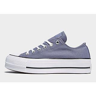 online retailer 14dec 3636c Frauen - Canvas Schuhe   JD Sports