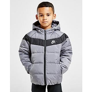 Ausverkauf | Nike Jacken Bekleidung | JD Sports