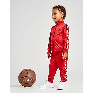 Kinder Jordan Babykleidung (0 3 Jahre) | JD Sports