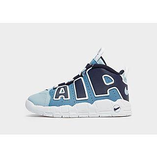 Adidas Originals Babyschuhe (Gr. 16 27) Schuhe | JD Sports